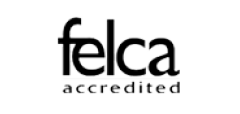 felca accredited